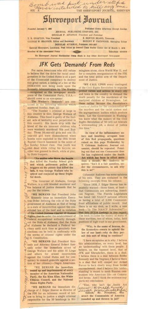 editorial-shreveport-60s-m
