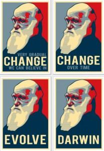 darwin-change