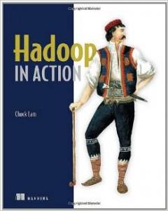 hadoopinaction