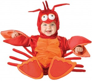 little-lobster-costume